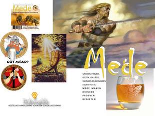 Mede-boek